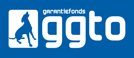 GGTO logo